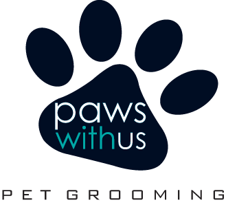 Paws With Us